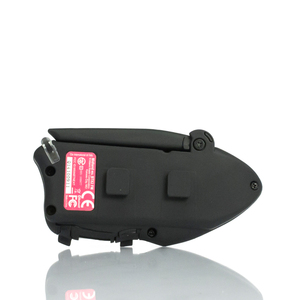 Image 5 - MIDLAND BTX2 FM Motorcycle Helmet Intercom Bluetooth Helmet Headset Motorbike 800M BT Interphone Intercomunicador Moto