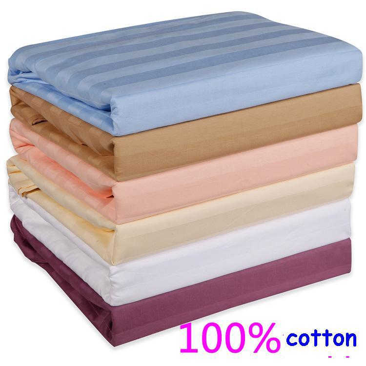 What Size Is A Queen Bed Fitted Sheet