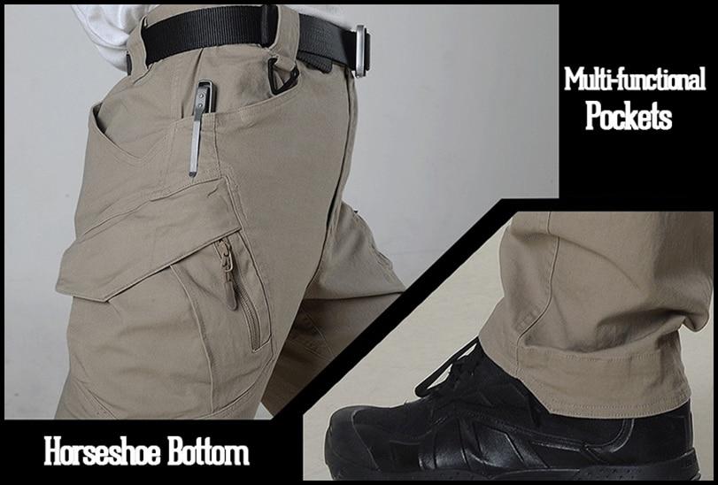 tactical cargo pants_14