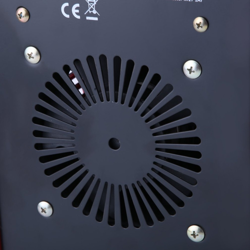 ZM1643900-D-8-1