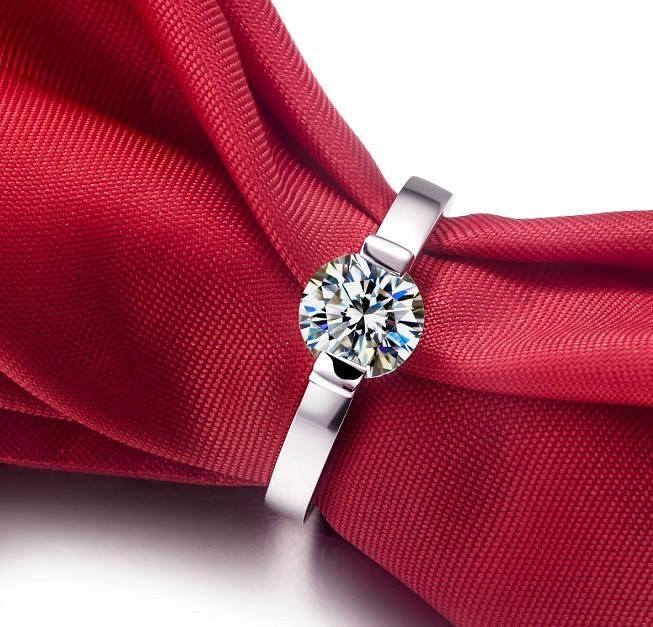 pare Prices on 6 Carat Diamond Solitaire line Shopping Buy Low Price