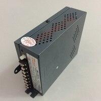 CE Proved Power Supply For Arcade Game Machine INPUT AC100V 220V OUTPUT 12V 4A 5V