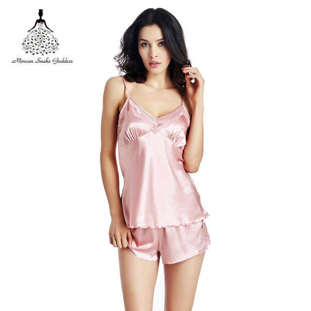 Sexy nightwear for women