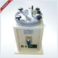 Горячее напряжение В 220 В температура 1 90 ювелирные изделия инжектор машина воск инжектор ювелирные изделия изготовление Комплект инструме