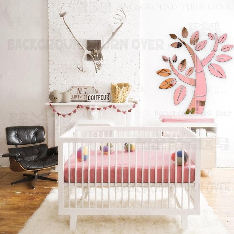online kopen wholesale baby muur spiegel uit china baby muur, Meubels Ideeën