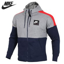 De Compra Original Baratos Nike Hoodie Lotes mvnwN80