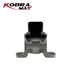 Vehicle Odometer Speed Sensor 78410-SV4-003 78410-SR3-003 AW78410SV4 5862039980 Automotive spare parts FOR Acura Honda Isuzu