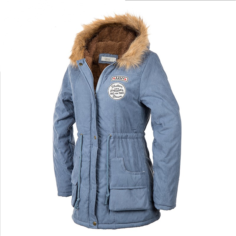 Jackets: Free Shipping on orders over $45! Stay warm with our great selection of outerwear from arifvisitor.ga Your Online Women's Clothing Store! Get 5% in rewards with Club O!