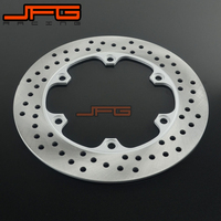 Motorcycle Outer Diameter 276mm Stainless Steel Front Brake Disc Rotor For HONDA CBR150R GB400 XBR500 XL600