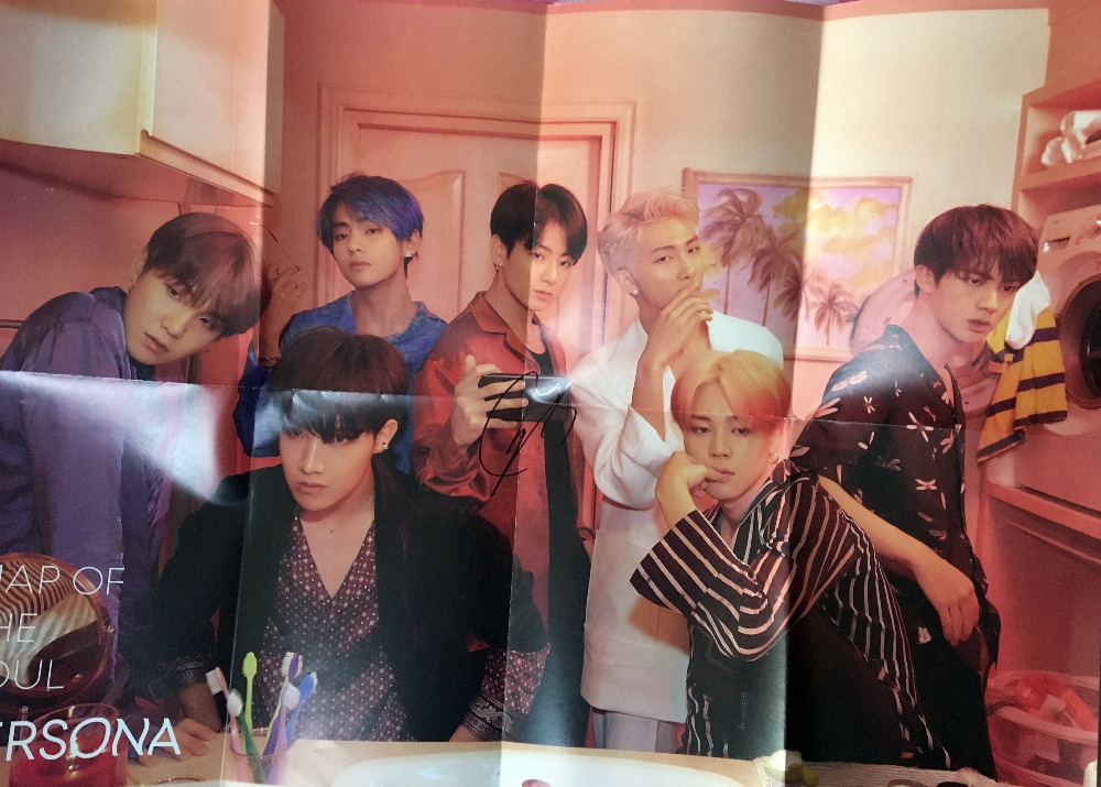 BTS MAP OF THE SOUL PERSONA (2)