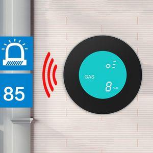 2019 New Smart Wireless WIFI G