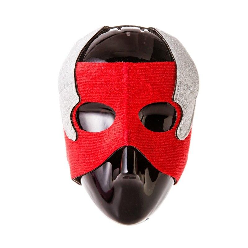 Original Japan Cogit Lift Mask for Eye Socket End Care Eye Wrinkle Hole Sauna Support Face Slimming Lifting Face Line Belt Strap