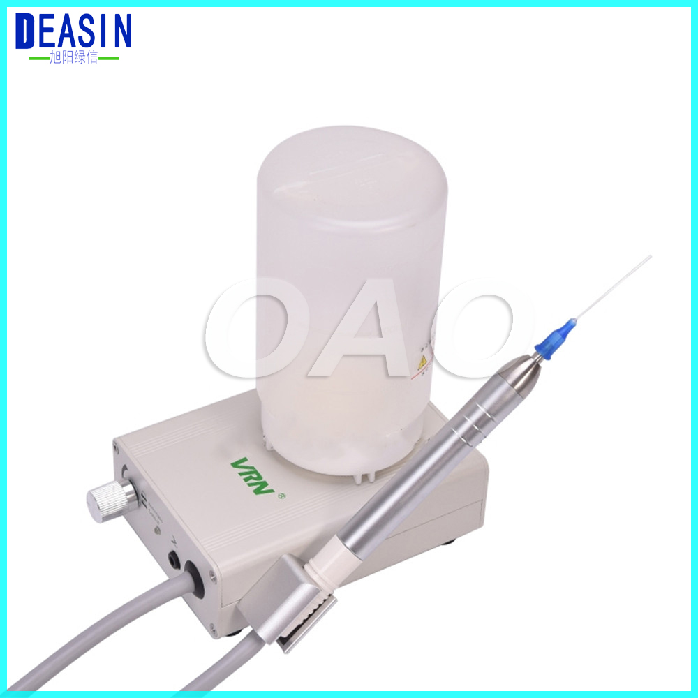 2018 High Quality Dental Instrument Water Bottle Auto Supply System for Ultrasonic Scaler Model shure slx14 beta98h instrument wireless system