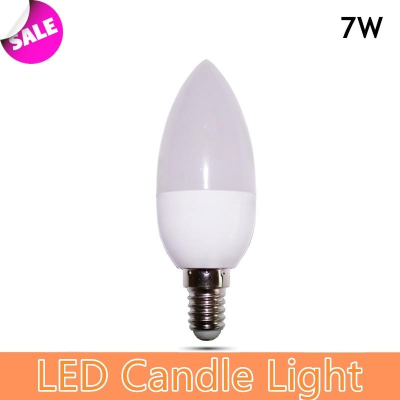 DC 24V Color : White Light 10 PCS 2W E27 2835 SMD Home Decoration LED Light Bulbs Lights Bulbs
