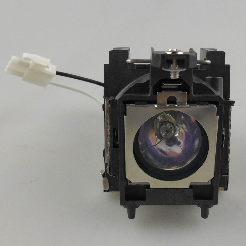 Original Projector Lamp 5J.J1S01.001 for BENQ MP620p / W100 / MP610 / MP610-B5A Projectors cs 5jj1b 1b1 replacement projector lamp with housing for benq mp610 mp610 b5a