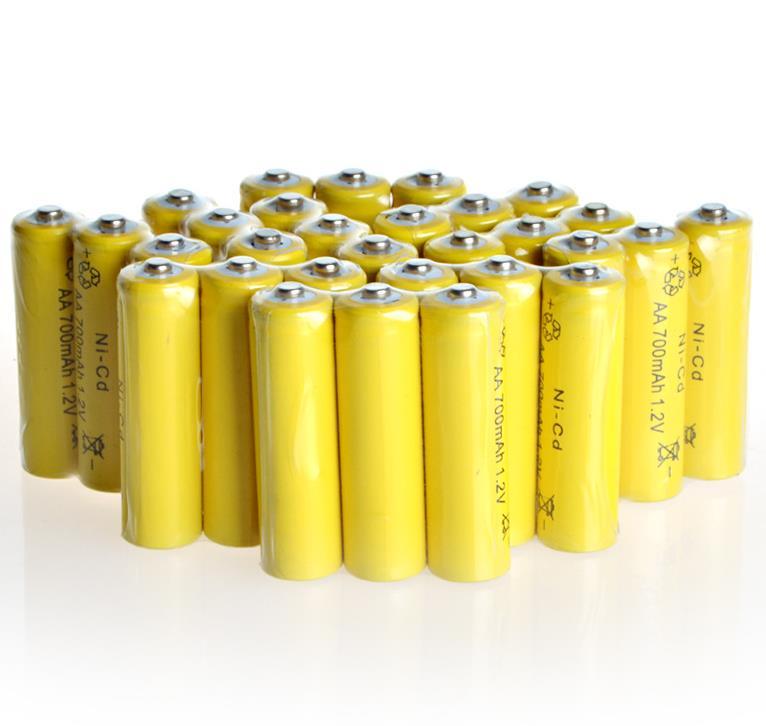 никель-кадмиевых аккумуляторов купить