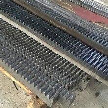 Высокое качество стойки 4 м 40*40 1000 мм 3 формы стойки гравировальный станок может быть сделан на заказ