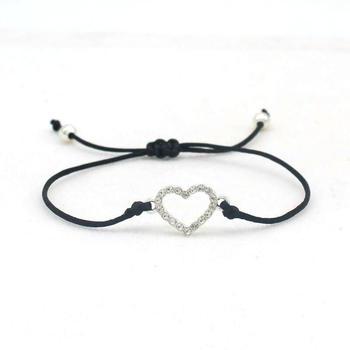 Bracelet Porte Bonheur Dior