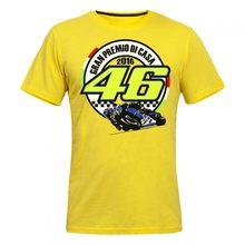 Valentino Rossi 46 Misano GP