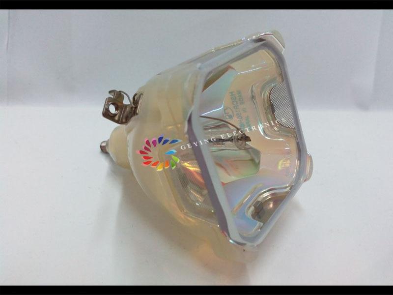 все цены на HSCR 150W Original Projector Lamp Bulb DT00521 For CP-HX1090 / CP-HX1095 / CP-X328 / CP-X3280 / ED-S317B / ED-S3170 онлайн