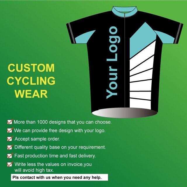 Cheap price custom designed 2017 men cycling jersey oem service wool cycling  t-shirts 4816ade2c