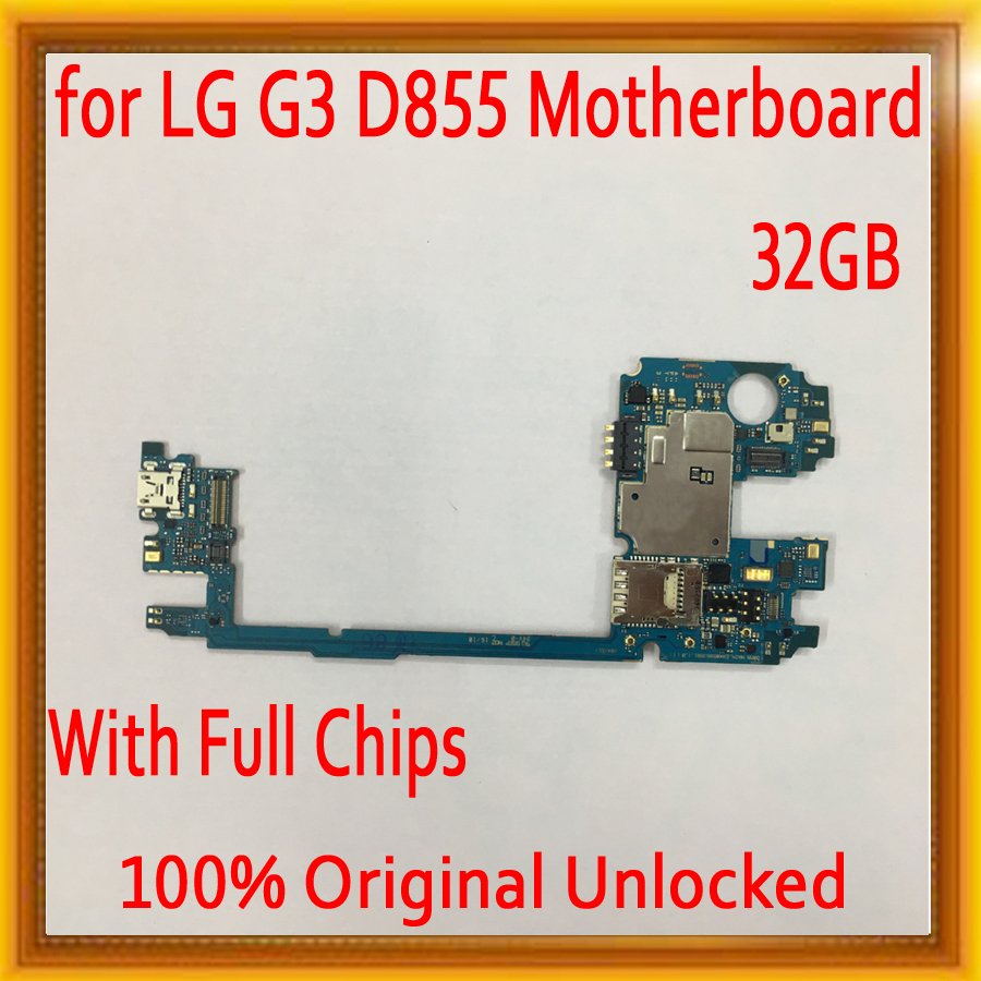Worldwide delivery lg g3 d855 in NaBaRa Online