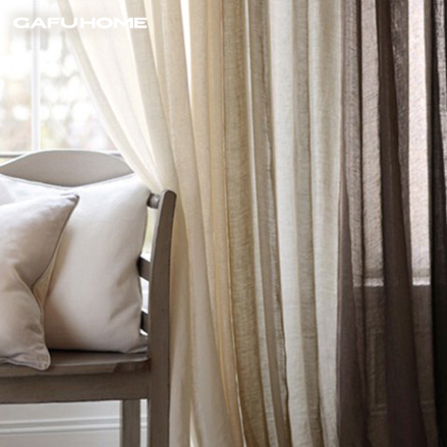 Curtains Ideas Cotton Gauze Inspiring Pictures Of