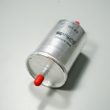 Автомобильный топливный фильтр для peugeot 408 307 207 206 Citroen Elysee Xsara Picasso C2/C4/C5 Triumph sega DS3 EVASION 1567,87 RQ143