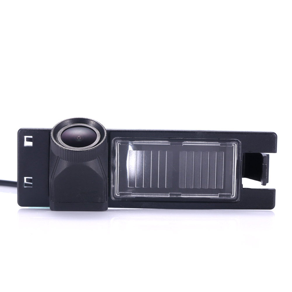 Camera 170 Degree car reverse parking camera for Buick Excelle GT XT Regal Opel Vectra C Astra H Corsa D Zafira B Tigra Meriva A
