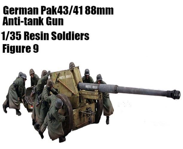 German 50 Mm Anti Tank Gun: Popular German Ww2 Guns-Buy Cheap German Ww2 Guns Lots