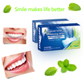 14Pairs Teeth Whitening Strips Care Oral Hygiene  Bleaching Tooth Whitening Bleach Teeth Whitening Tool dental whitening strips