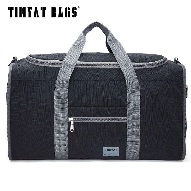 mochila de viagem preto t-306 Peso do Item : 0.5kg