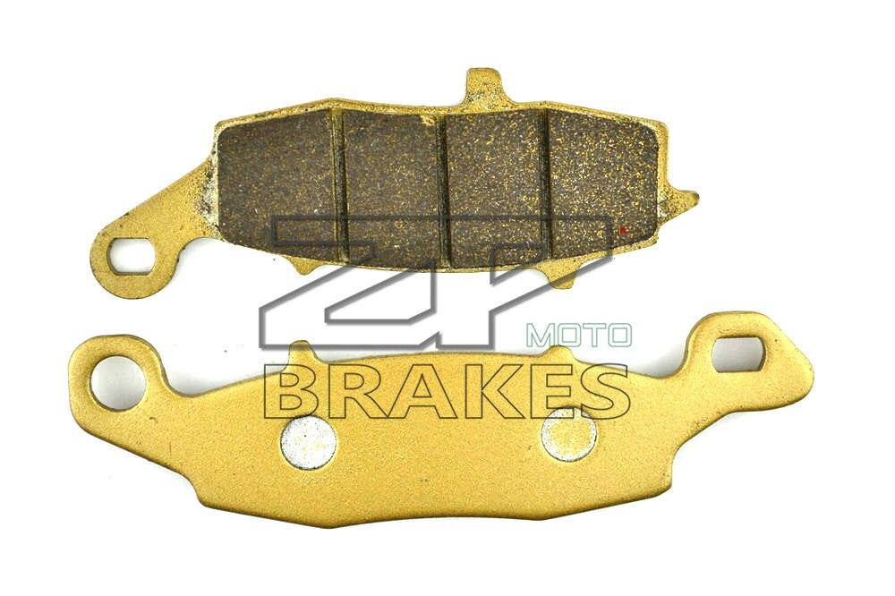New Front Brake Light Switch Suzuki GSF 650 U Bandit 2006