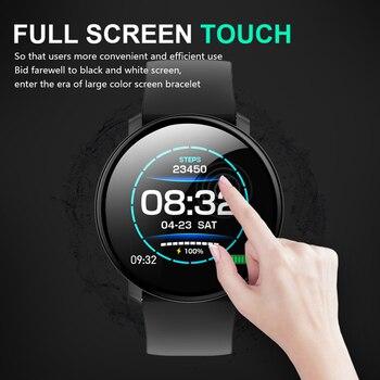 COLMI Smart Watch 1