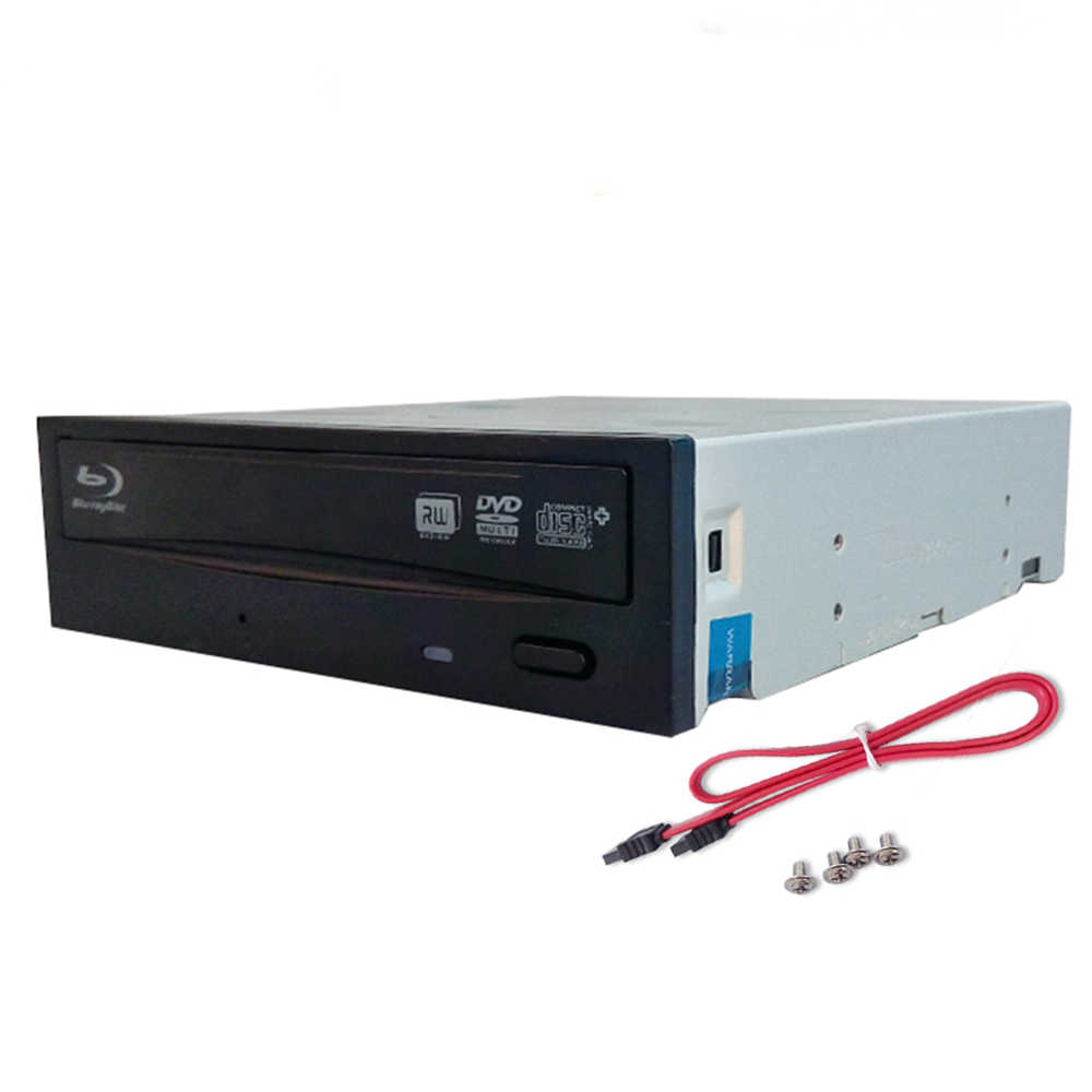 4k blu ray player for pc
