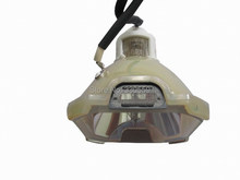 LCD Projector Replacement lamp Bulb For EPSON H395A H395B H395C