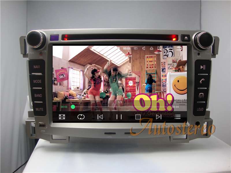 7 Inch RAM 2G Android 7.1 6.0 Car Radio GPS Navigation DVD Player Head Unit For CHEVROLET SAIL 2010 2016 Stereo Headunit