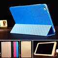 """PU Стенд Кожаный Чехол Для Huawei Honor 9.6 T1 10 T1-A21W T1-A23L Mediapad 9.6 """"Tablet PC"""