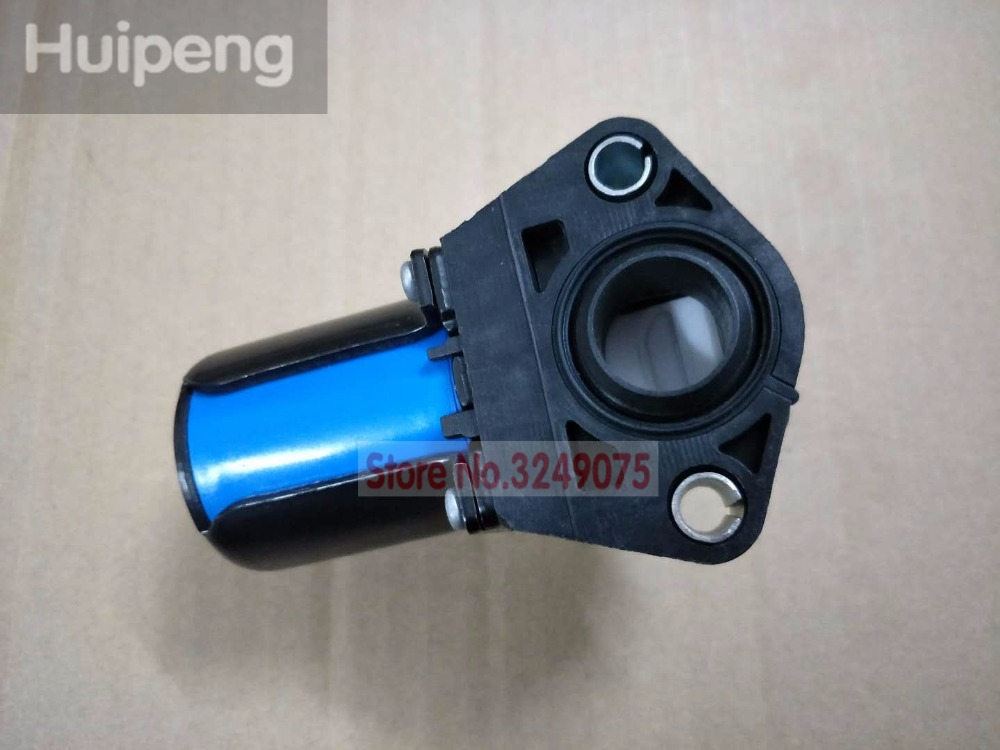 US $29 0 |Heater Control Valve for Volvo V40 V60 V70 S60 S80 1 6T Ford  Escape 2013 2017 1 6T BM5G 18495 EA-in A/C & Heater Controls from  Automobiles &