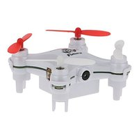 RC LEADING RC101C 4CH 6 Axis Gyro RC Quadcopter With 0 3MP Camera