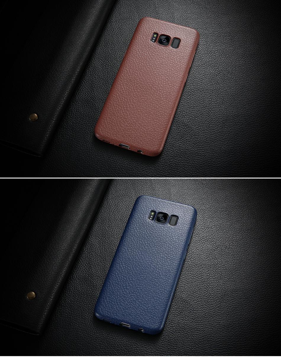Samsungs8case10