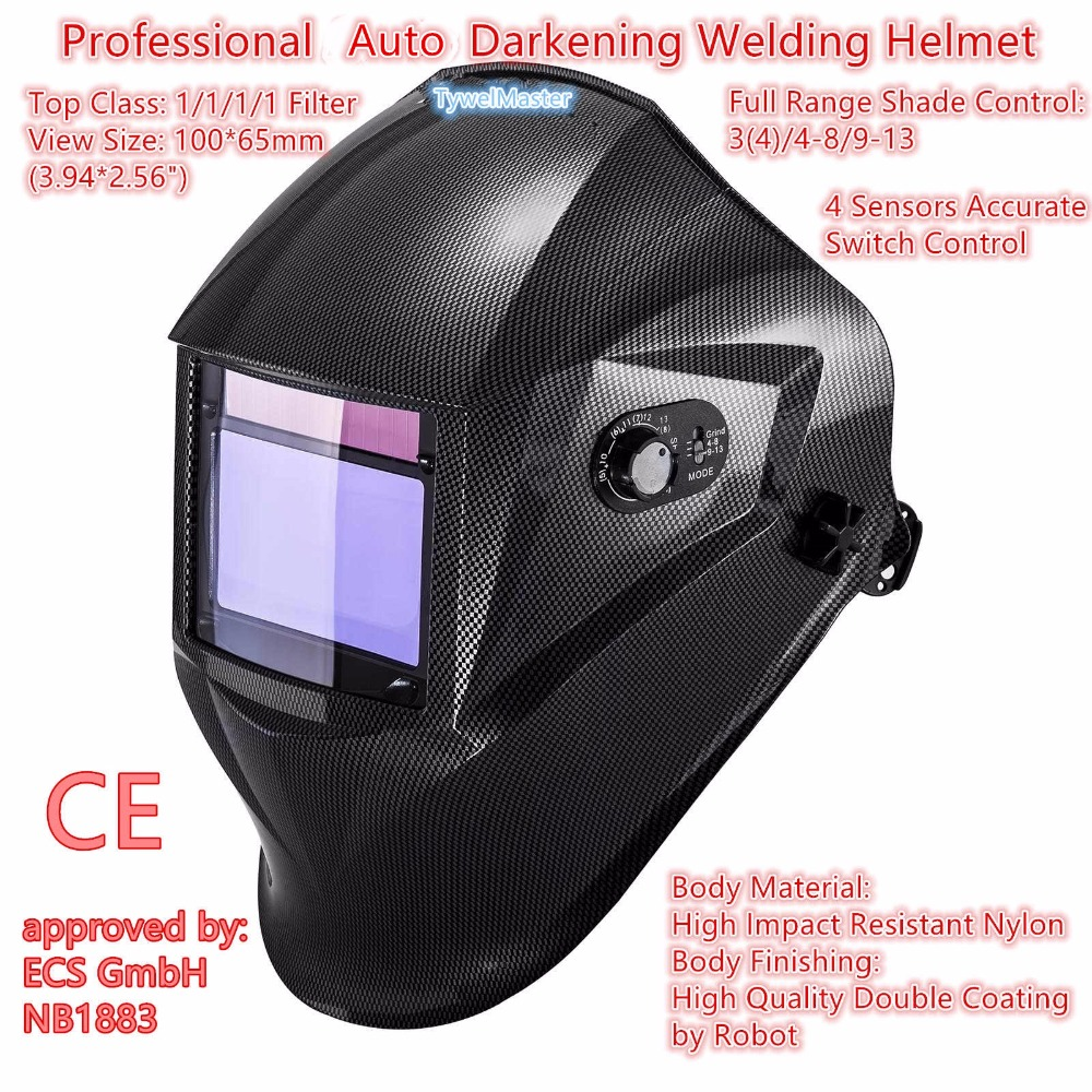 Welding Mask Top Class 1 1 1 1 View 100 65mm 3 94 2 56 Shade