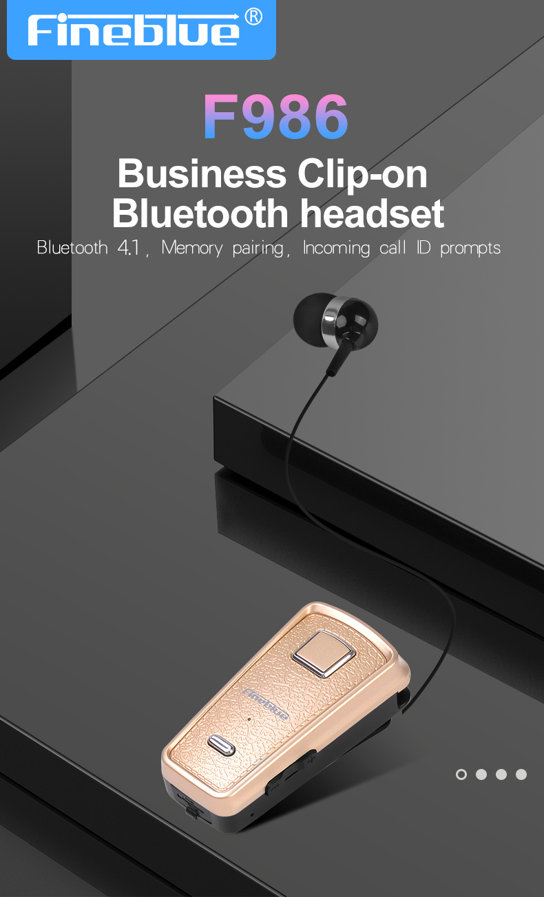 664b692a50c 2.Use your computer\\\'s USB charge whenever possible. Package Includes: 1  x Bluetooth Headset