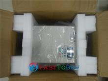 Дельта-Инвертор VFD привод переменной частоты VFD150B23A 3 фазы 220 В 15 кВт 20HP 0,1 ~ 400 Гц резьба по дереву и станок