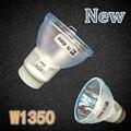 100% новый проектор лампа P-VIP 240/0. 9 E20.8 для BenQ W1350 1080p проектор