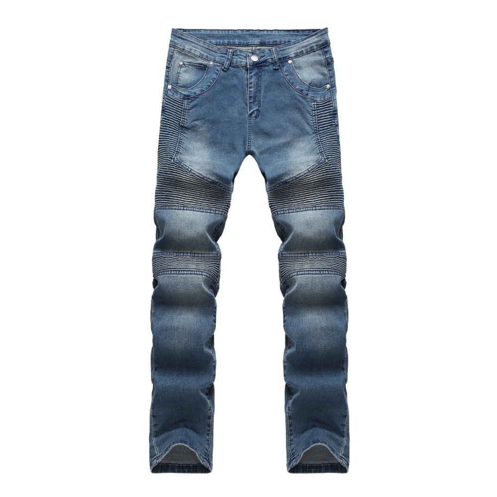Online Get Cheap Cheap Straight Leg Jeans for Men -Aliexpress.com