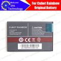 Cubot Rainbow Battery 100% Guarantee Original Tested High Quality High Capacity 2200mAh Smart Phone Battery for Rainbow