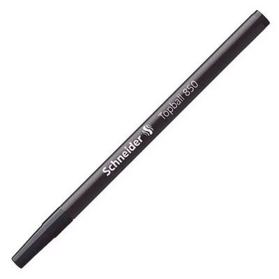 3 Pieces Schneider Topball 850 05 0.5 Mm Gel Pen Refill