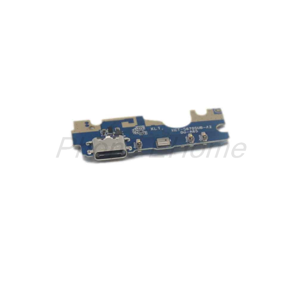 Doogee Mix 2 Lite Charging Port Board Replacement For Lg K10 Power 4g Lte 55ampquot 16gb 13 5mp Original Mobile Phone Flex Cables