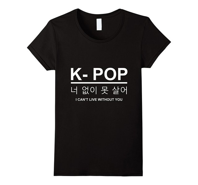 https://ae01.alicdn.com/kf/HTB16q51SpXXXXakaXXXq6xXFXXXQ/K-Pop-Korean-Writing-Hangeul-I-Can-t-Live-Without-You-T-Shirt-Print-Funny-T.jpg_640x640.jpg